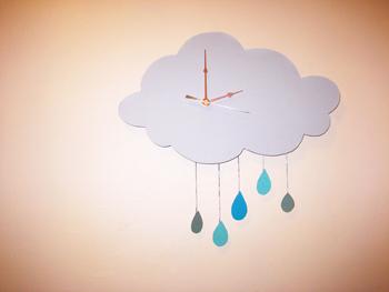 cloud_clock