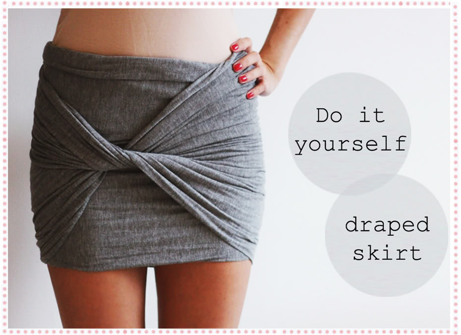 drapedskirt-2