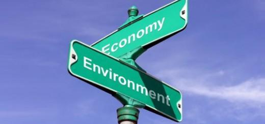 economy-environment1