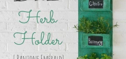 herb-holder_thumb
