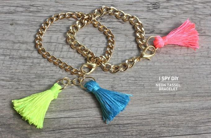 ispydiy_necklace_tassel2