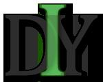 DIYself.gr - Οδηγίες βήμα βήμα για απίθανες κατασκευές που μπορείτε να φτιάξετε μόνοι σας
