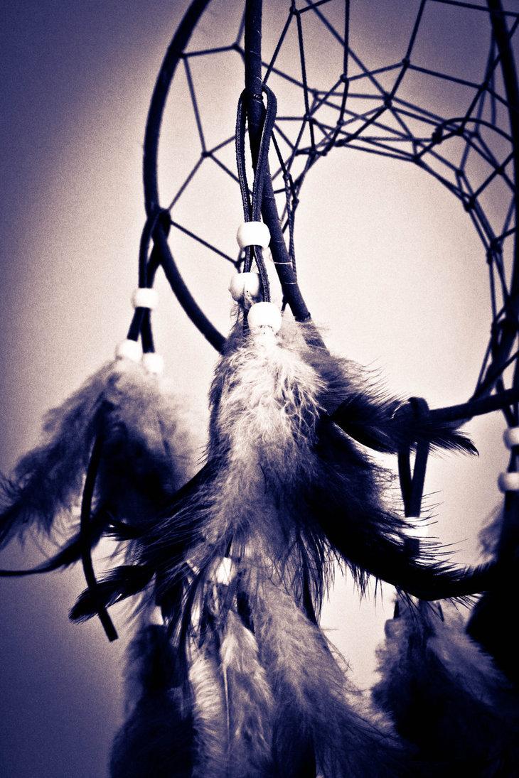 dreamcatcher_by_chelsybun-d4qs723