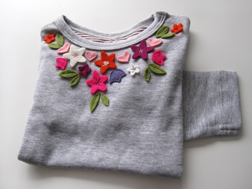felt-neckline-artwork-on-tshirt