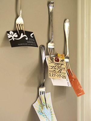 forks-for-notes