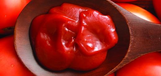 ketchup-large