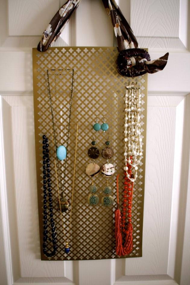 pearlspoppiespinkiesup.blogspot._com-630x944