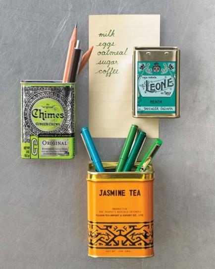 spice-tins-as-storage-434x542