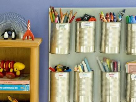 tin-cans-for-art-supplies-434x325