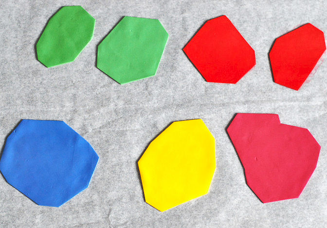 sharp-edges-on-shapes