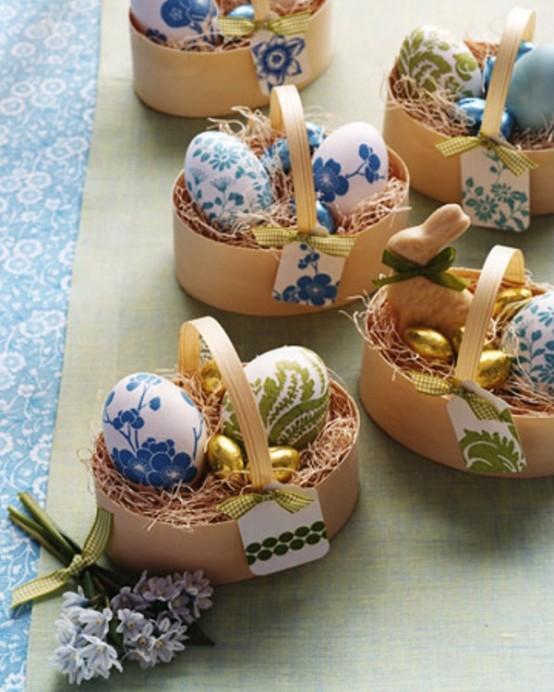 Πασχαλινή-διακόσμηση-με-αυγά1