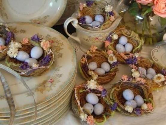 Πασχαλινή-διακόσμηση-με-αυγά12