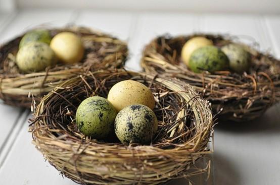 Πασχαλινή-διακόσμηση-με-αυγά14