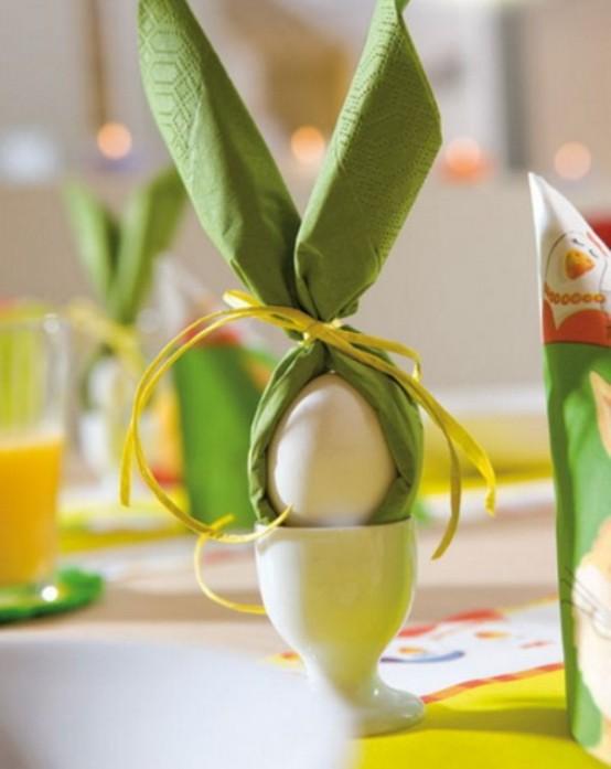 Πασχαλινή-διακόσμηση-με-αυγά18