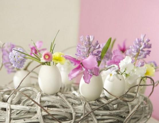 Πασχαλινή-διακόσμηση-με-αυγά20
