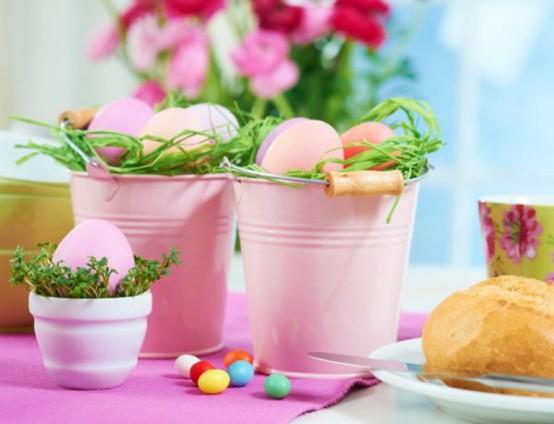 Πασχαλινή-διακόσμηση-με-αυγά22