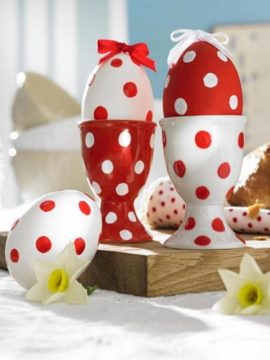 Πασχαλινή-διακόσμηση-με-αυγά24
