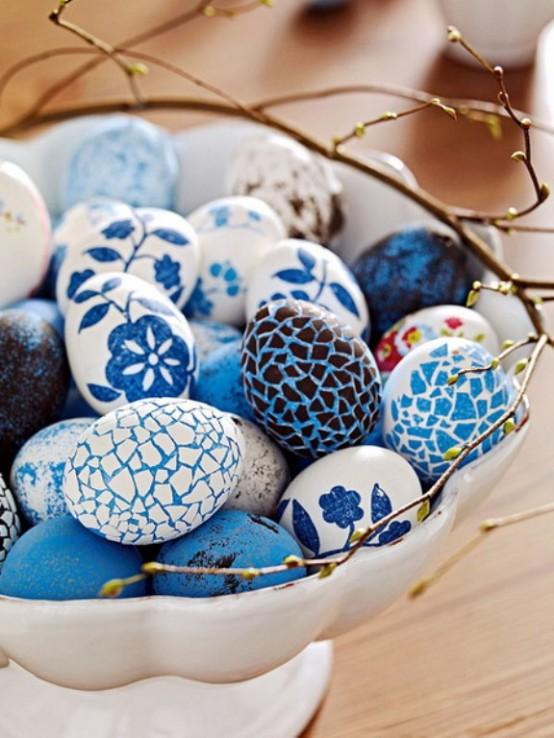 Πασχαλινή-διακόσμηση-με-αυγά25