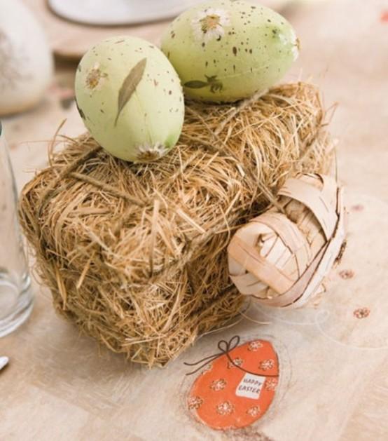 Πασχαλινή-διακόσμηση-με-αυγά28