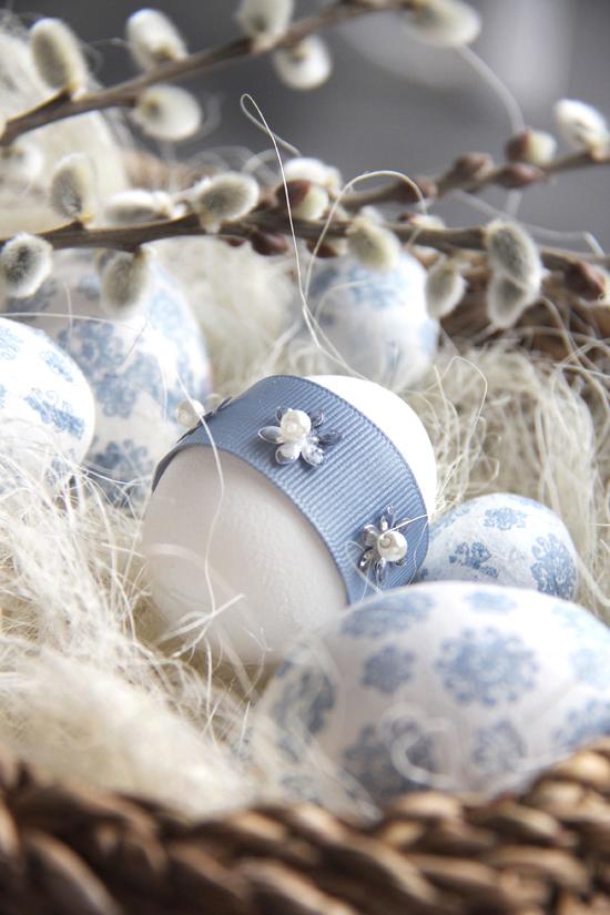 Πασχαλινή-διακόσμηση-με-αυγά3