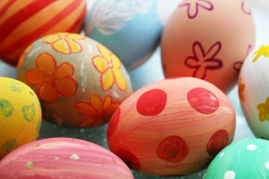 Πασχαλινή-διακόσμηση-με-αυγά30