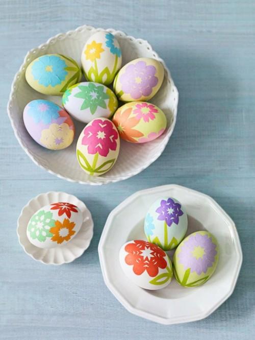 Πασχαλινή-διακόσμηση-με-αυγά35