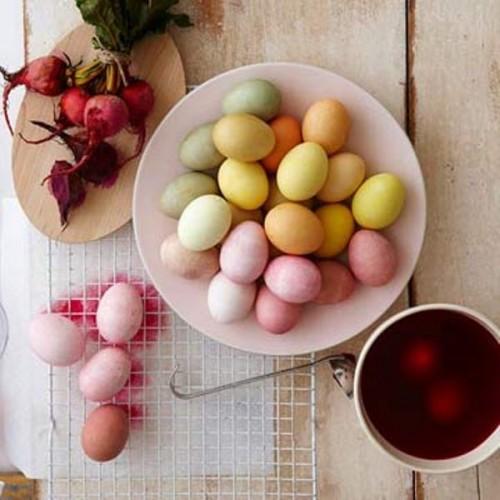 Πασχαλινή-διακόσμηση-με-αυγά38