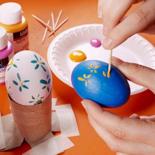 Πασχαλινή-διακόσμηση-με-αυγά41