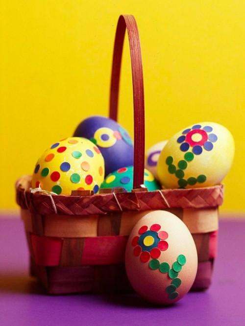 Πασχαλινή-διακόσμηση-με-αυγά42