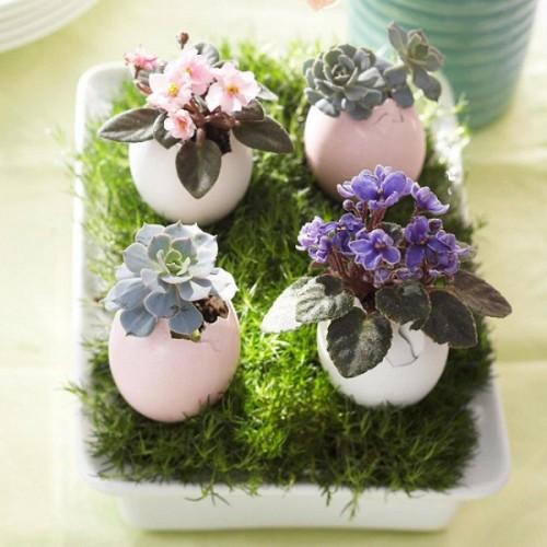 Πασχαλινή-διακόσμηση-με-αυγά45