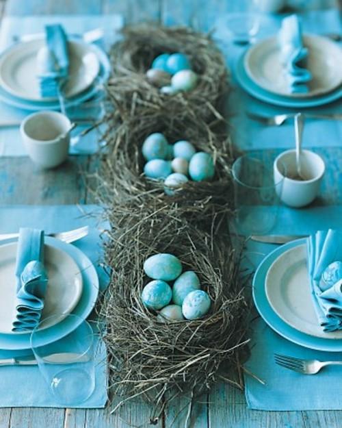 Πασχαλινή-διακόσμηση-με-αυγά46
