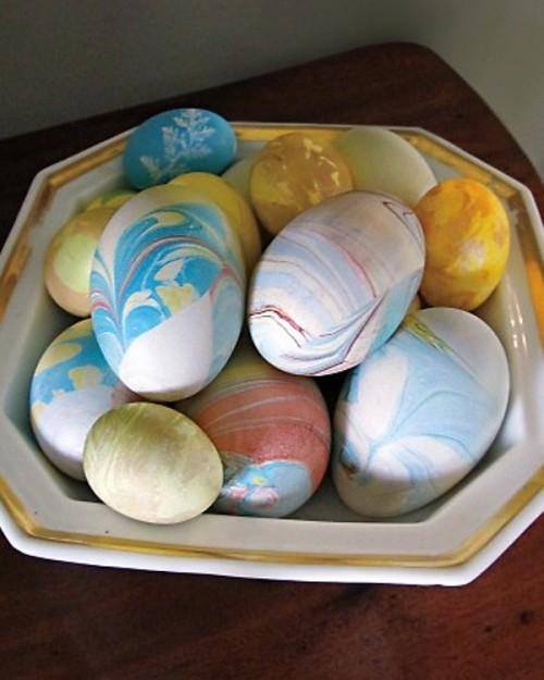 Πασχαλινή-διακόσμηση-με-αυγά47