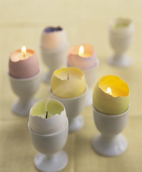 Πασχαλινή-διακόσμηση-με-αυγά50