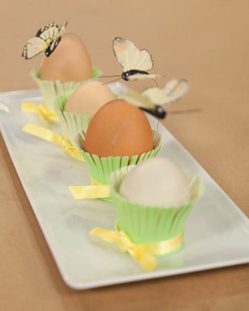 Πασχαλινή-διακόσμηση-με-αυγά51