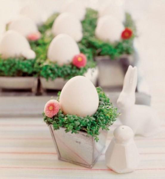 Πασχαλινή-διακόσμηση-με-αυγά6