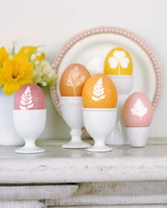 Πασχαλινή-διακόσμηση-με-αυγά8