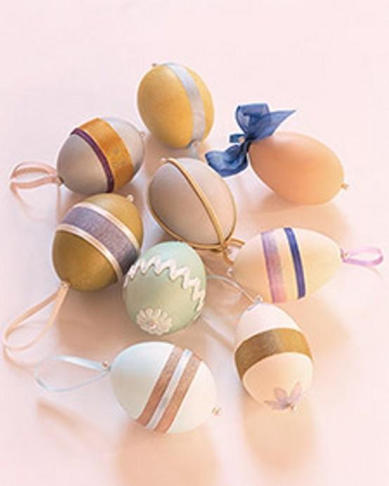 Πασχαλινή-διακόσμηση-με-αυγά9