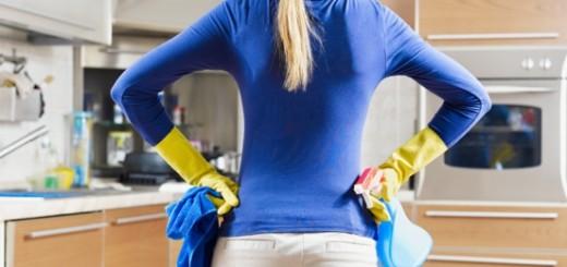 diyselfgr-House-Cleaning-Tips