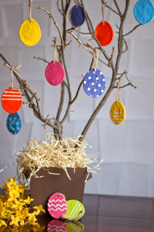 Salt-Dough-Easter-Eggs-12