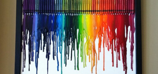 creative-diy-ideas-28-1