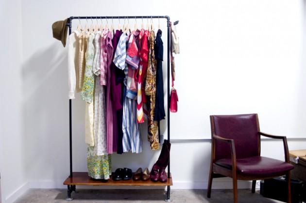 DIY-ιδέες-αποθήκευσης-ρούχων