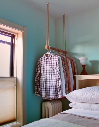 DIY-ιδέες-αποθήκευσης-ρούχων1