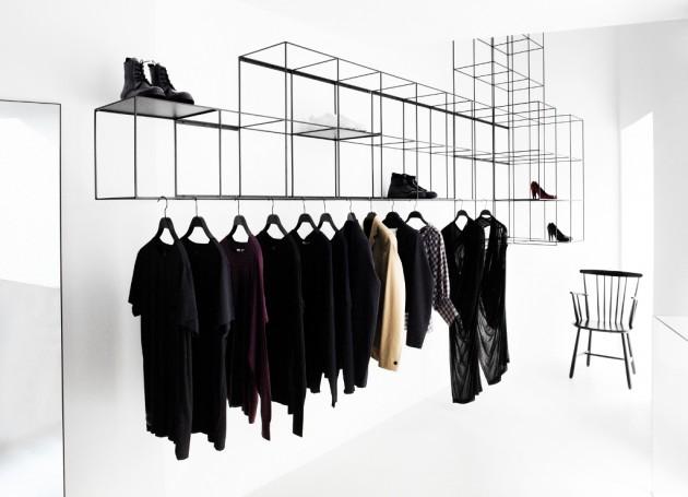 DIY-ιδέες-αποθήκευσης-ρούχων10