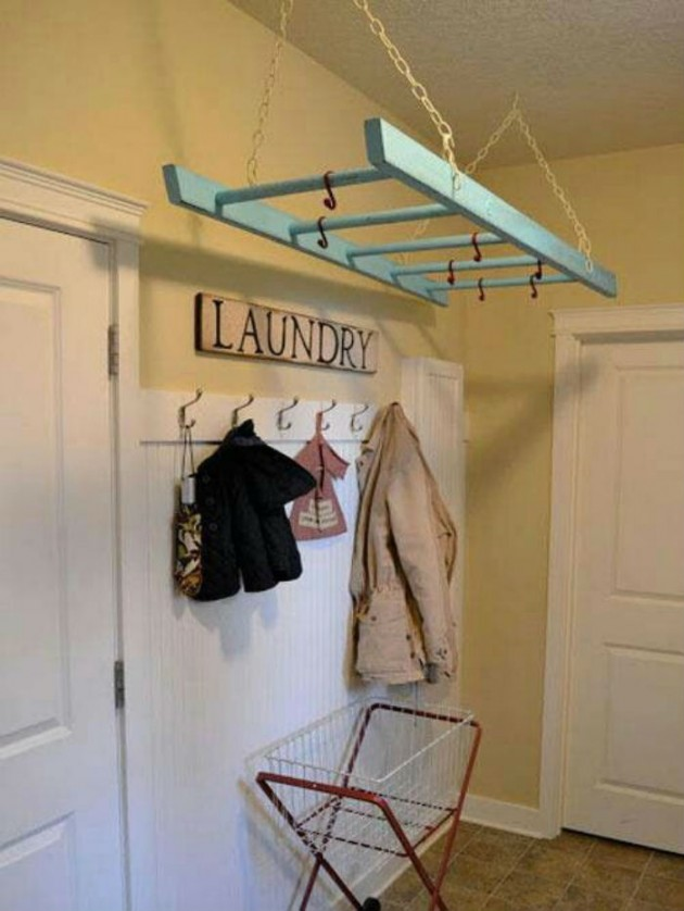 DIY-ιδέες-αποθήκευσης-ρούχων11