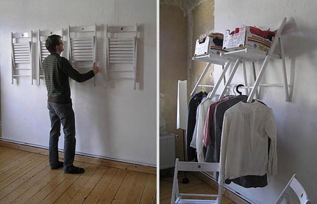 DIY-ιδέες-αποθήκευσης-ρούχων12