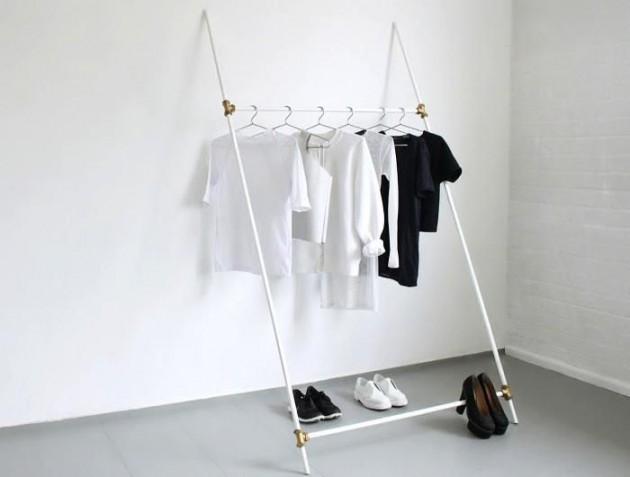 DIY-ιδέες-αποθήκευσης-ρούχων14
