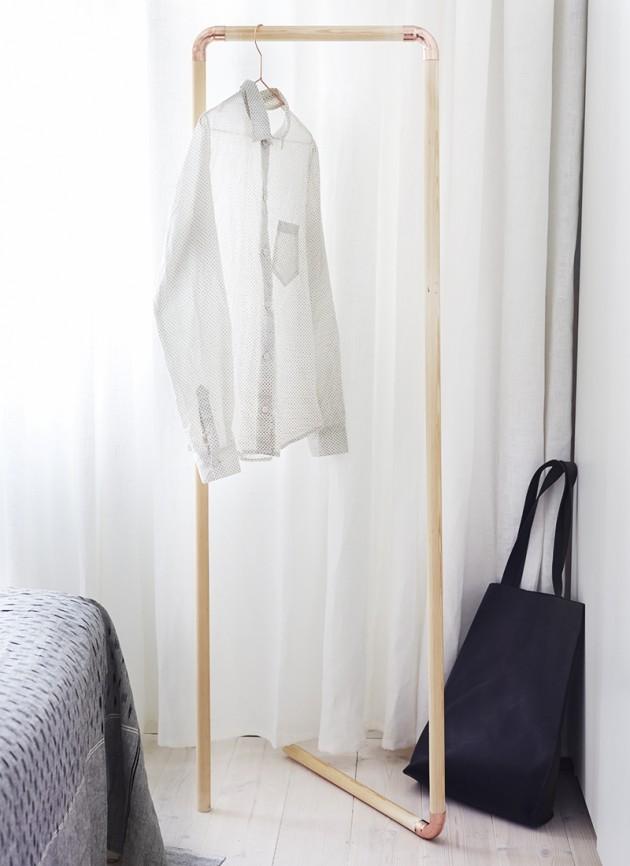 DIY-ιδέες-αποθήκευσης-ρούχων15