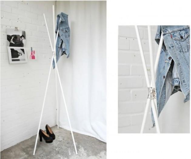 DIY-ιδέες-αποθήκευσης-ρούχων16