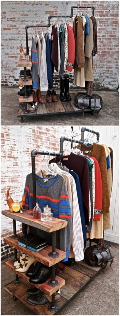 DIY-ιδέες-αποθήκευσης-ρούχων17-391x1024