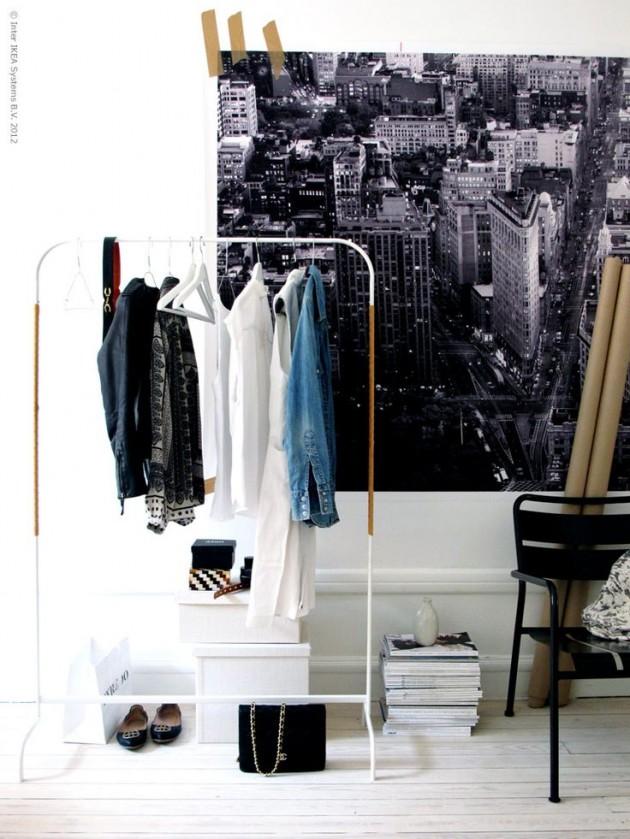 DIY-ιδέες-αποθήκευσης-ρούχων18